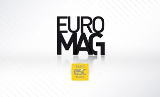 #EuroMedidor8: EuroMag y A Million Voices se reparten la semana con sus apabullantes datos