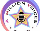 ¡A Million Voices logra su primer liderato en el #EuroMedidor!